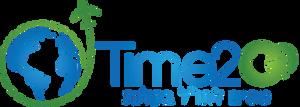 לוגו של אתר בוורדפרס