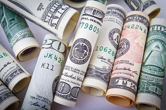כסף פיאט לקניית ביטקוין