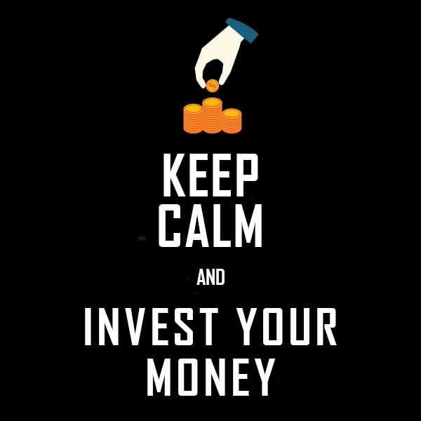 השקעה באפיקים מניבי תשואה