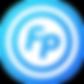 לוגו של פיצ'ר פוינטס
