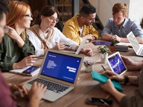 27 אתרים לפרסום עסק בחינם באינטרנט ב- 2021
