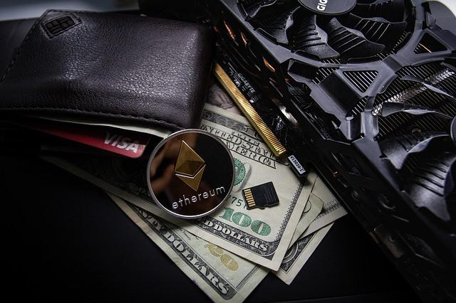 משיכת המטבעות לארנק הפרטי