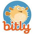 bitly-logo.jpg