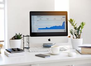 איך לשדרג את דפי המוצר בחנות האינטרנטית: 11 טיפים קטלניים לשנת 2020