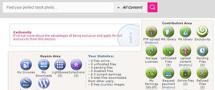 מכירת תמונות באינטרנט (3).jpg