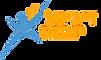 דיגיטל יזמות - לוגו