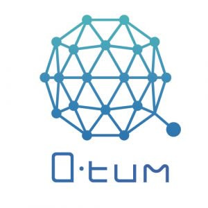 QTUM מטבע דיגיטלי מומלץ