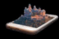 mobile-phone-1875813_1280-removebg-previ