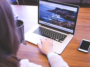 איך לבנות אתר אינטרנט מעוצב לבד ובחינם ב- 2021: המדריך המקיף
