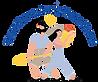 logo_9-cir-01 (1) (1).png