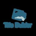 לוגו של בונה הכותרות של איביי