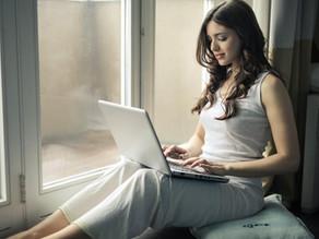 6 רעיונות לפתיחת עסק אינטרנטי בהשקעה נמוכה או אפסית