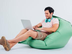 11 דרכים מעניינות איך להרוויח כסף מהאינטרנט ב- 2020