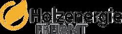 Logo Holzenergie Freiamt freigestellt