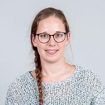 Julia Staubli