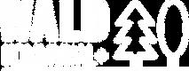 logo-negativ-weiss-rgb.png