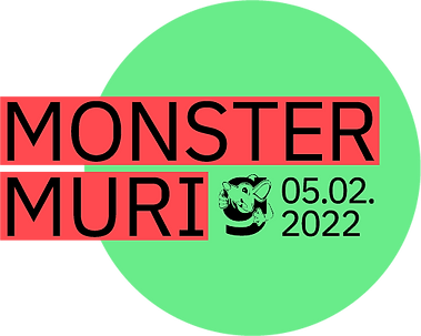 logo-monster-2022