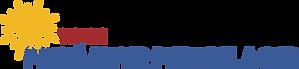 Logo Freiämter Ferienlager