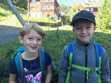 Lager1_Sonntag_00062.JPEG