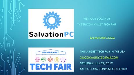 SiliconValleyTechFair_SalvationPC.png