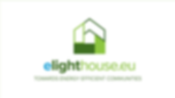elighthouse logo.png