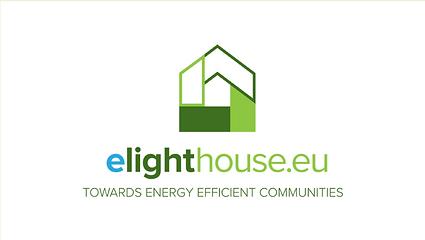 elighthouse logo.png