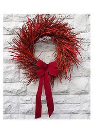 Jill red wreath white background.jpg
