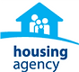 housing agency.png