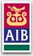 AIB.png