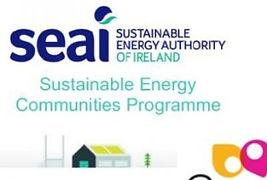 sustainable energy communities SEAI.jpg