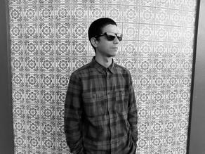 Techno Perfect | Felippe Yann fala sobre 5 novas referências musicais dentro e fora do Techno