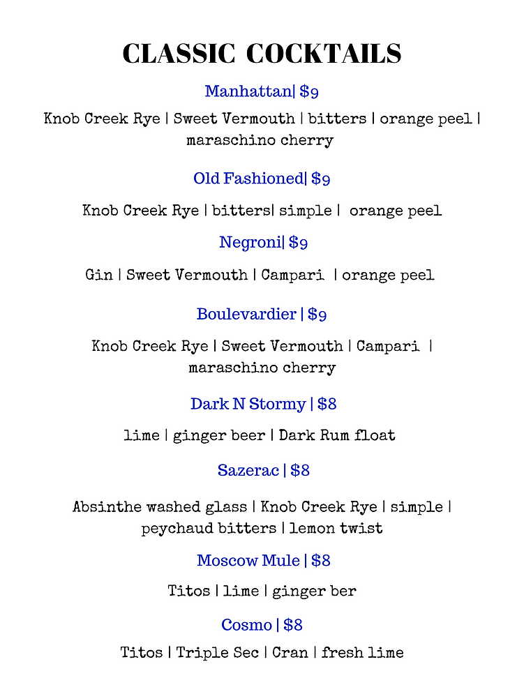 Classic Cocktails (3).png