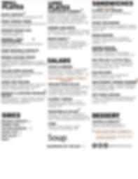 UPDATED website menu.png