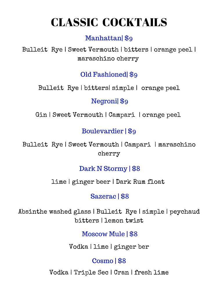 Classic Cocktails (5).png