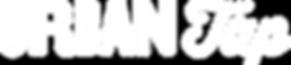 urban-tap-logo-1.png