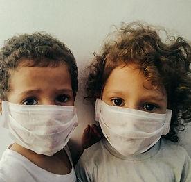 kids with masks.jpg