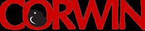 Corwin_Logo_jan2011.png