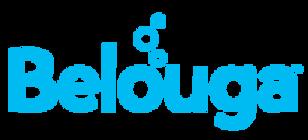 belouga_logo_blue_2x.png