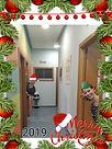 Fisioterapia Andrea Vila Navidad