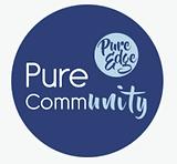 Pure Edge Pure Community Logo.PNG