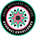 AffiliateHonors_OverallExcellence_200px.png