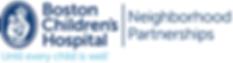 BCHNP logo.png