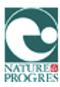 logo_Nature_et_Progrès.png