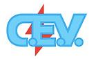 logo CEV.png