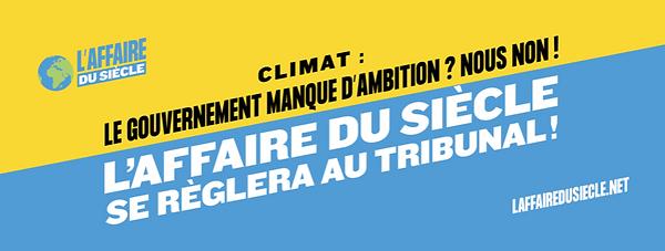 logo_l'affaire_du_siècle_2.png