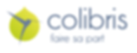logo Colibris.png