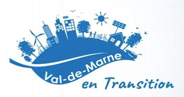 logo VDMT.png