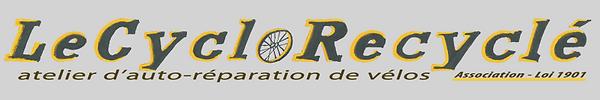 logo__le_cyclo_recyclé.png