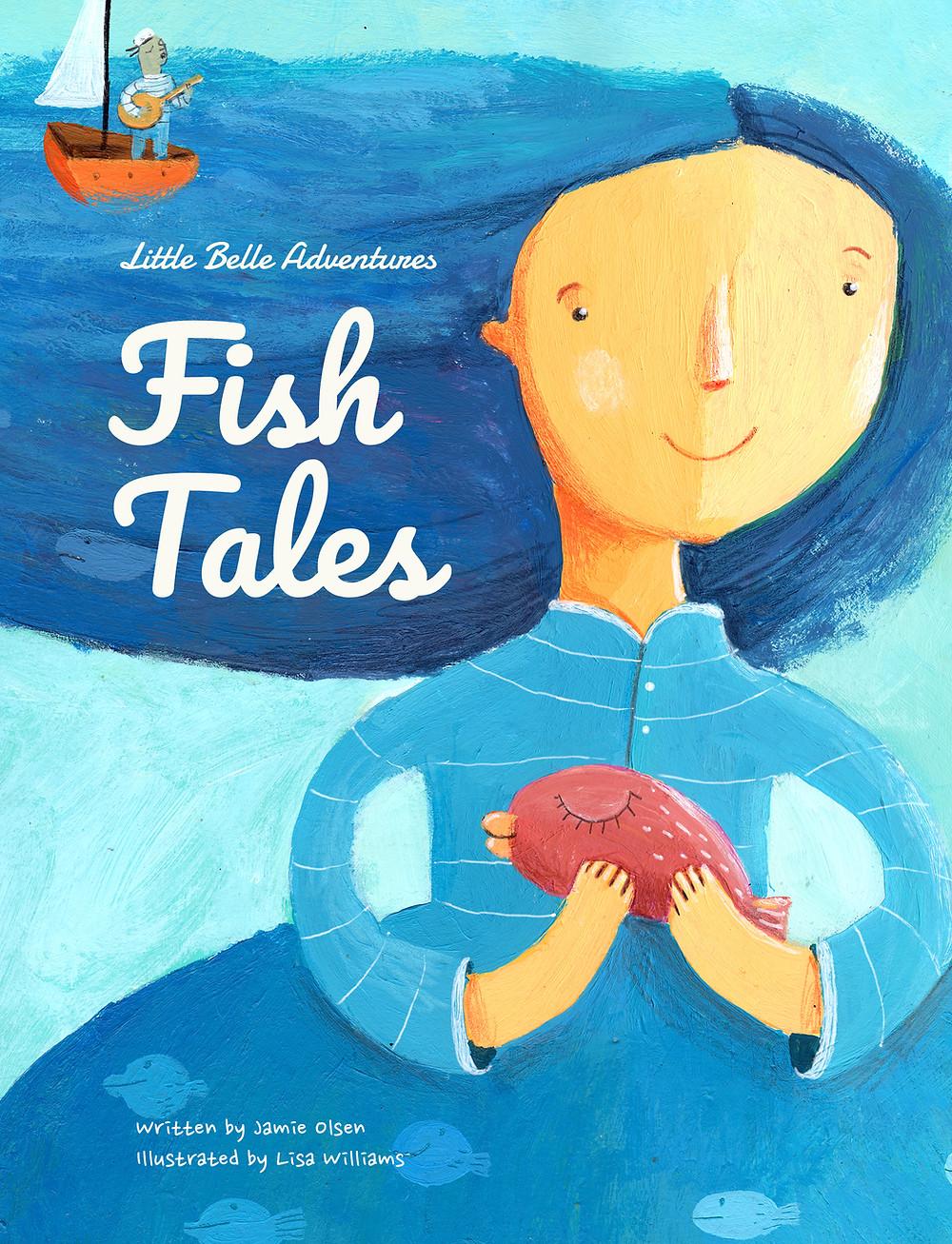 עריכה ספרותית של ספרי ילדים מתווכת  בין עולמו של הכותב המבוגר לעולמו של הנמען - הילד, מבלי לוותר על הלשון העשירה, על מהימנות המספר, מורכבות העלילה ועוד.