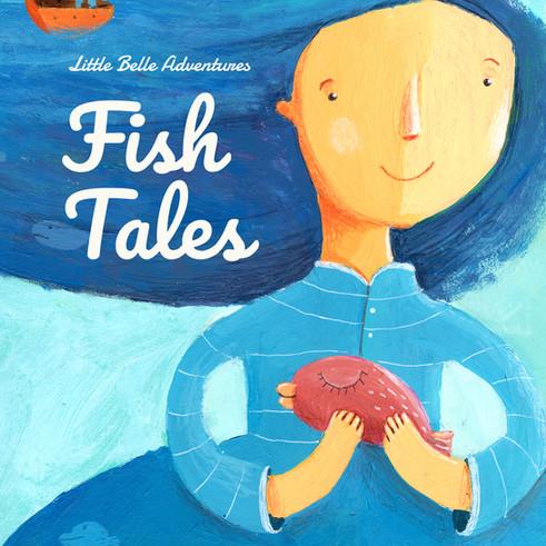 עריכת ספרים: עריכה ספרותית של ספרי ילדים